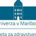 Logo univerze