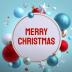 Vesel božič