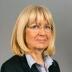 prof. dr. Sonja ŠOSTAR TURK