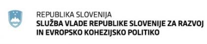 SVRSREKP logo